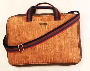 Cool Office Bag