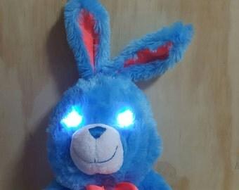 Z Bunny