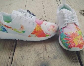 Nike Roshe Two Women's Shoe. Nike CA