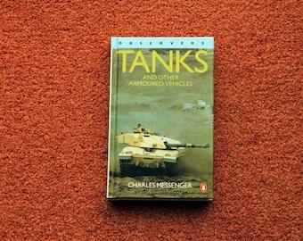 Observers Tanks