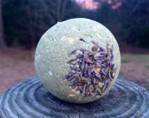 Bath Bomb, Eucalyptus Bath Bomb, Lavender Bath Bomb, Eucalyptus Lavender Bath Bomb, Green Bath Bomb, Oatmeal Bath Bomb, Farm Bath Bomb