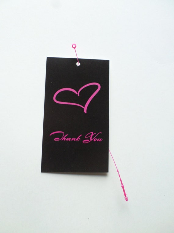 100 fashion boutique tags clothing tags price tags cute pink for Boutique labels clothing
