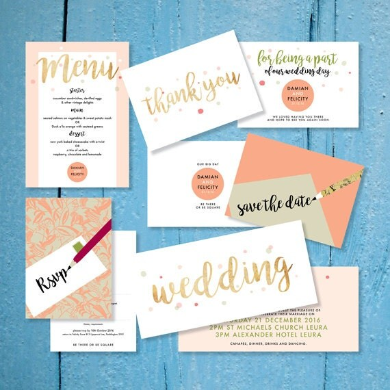 Personalised Wedding Gift Tags Australia : favorite favorited like this item add it to your favorites to revisit ...