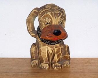 Napcoware Dog Bank