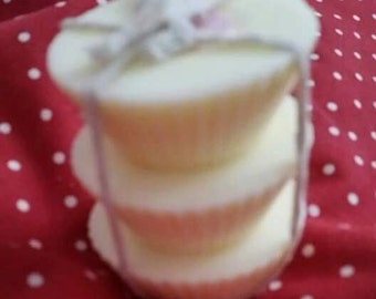 wax tart melts
