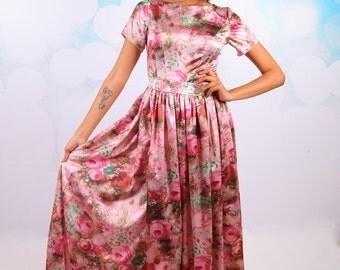 """Dress """"Muse von Sternberg"""""""