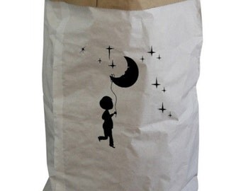 My dream bag