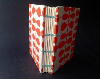 "coffee bean little book 3"" X 5"""