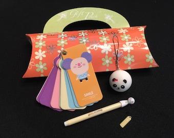 Kawaii Goody bag