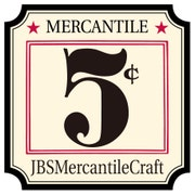 JBSMercantileCraft