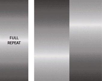 Essential Gradations by Caryl Bryer Fallert for Benartex -  Neutral Necessities Grayscale
