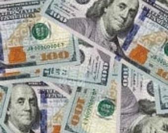 Money Vinyl, Money HTV, Money Glitter vinyl