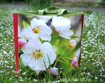 EcoBag - BlumenHerz