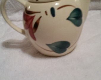 Puritan Pottery