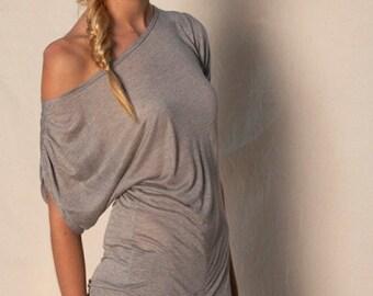 Sophia Dolman Modal T-shirt