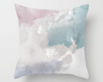 Pillow Light Pillow cover Throw pillow Cushion covers Pillow case Accent pillow Couch pillow Decorative pillows 16x16 18x18 16x24