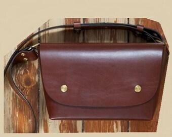 Leather bag pattern.PDF