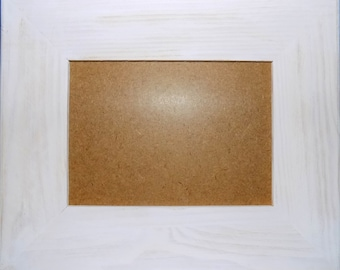 """5""""x7"""" Picture Frame"""