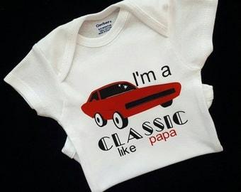 Onesie, Grandpa onesie, Baby boy clothes, Baby boy, Baby, Baby boy onesie, Onesies, Baby clothes, Baby onesies, Boy onesie, Baby onesie,Cute