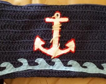 Boat anchor Kit