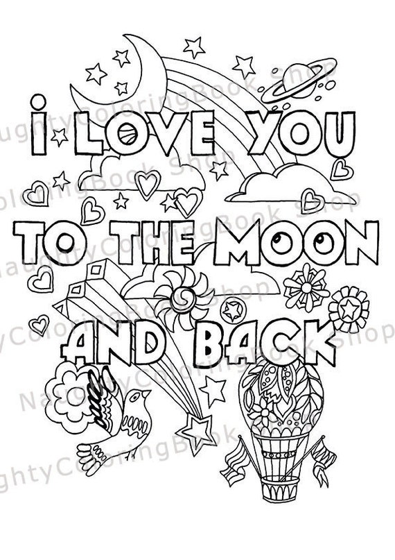girlfriend and boyfriend coloring pages - photo#10