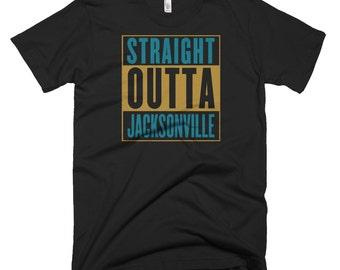 Compton T Shirt, Nwa, Nwa T Shirt, Men Urban Clothing, Urban Tees, Urban T Shirt, Outta T Shirt, Jacksonville T Shirt, Custom T Shirt