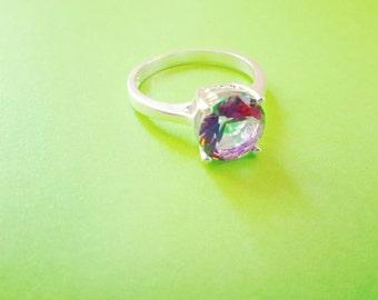 Ravishing Ring