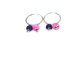 319 trendy earrings