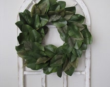 Arched Window Frame - Chippy Finish