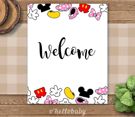 theme of welcome table This zoo theme page includes preschool lesson plans,  cover the table with a large piece of paper  welcome to preschool plan it.