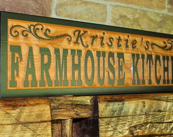 farmhouse kitchen, farmhouse sign decor, fixer upper decor, fixer upper sign, farmhouse sign, modern farmhouse, rustic kitchen sign
