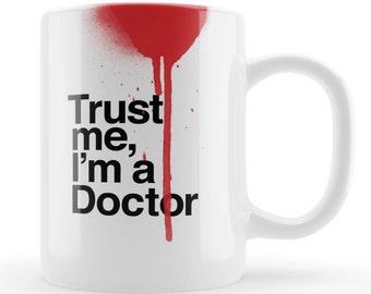 Medical school gift | Etsy