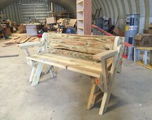 Picnic Table/ Bench