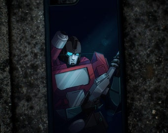 Percy phone case