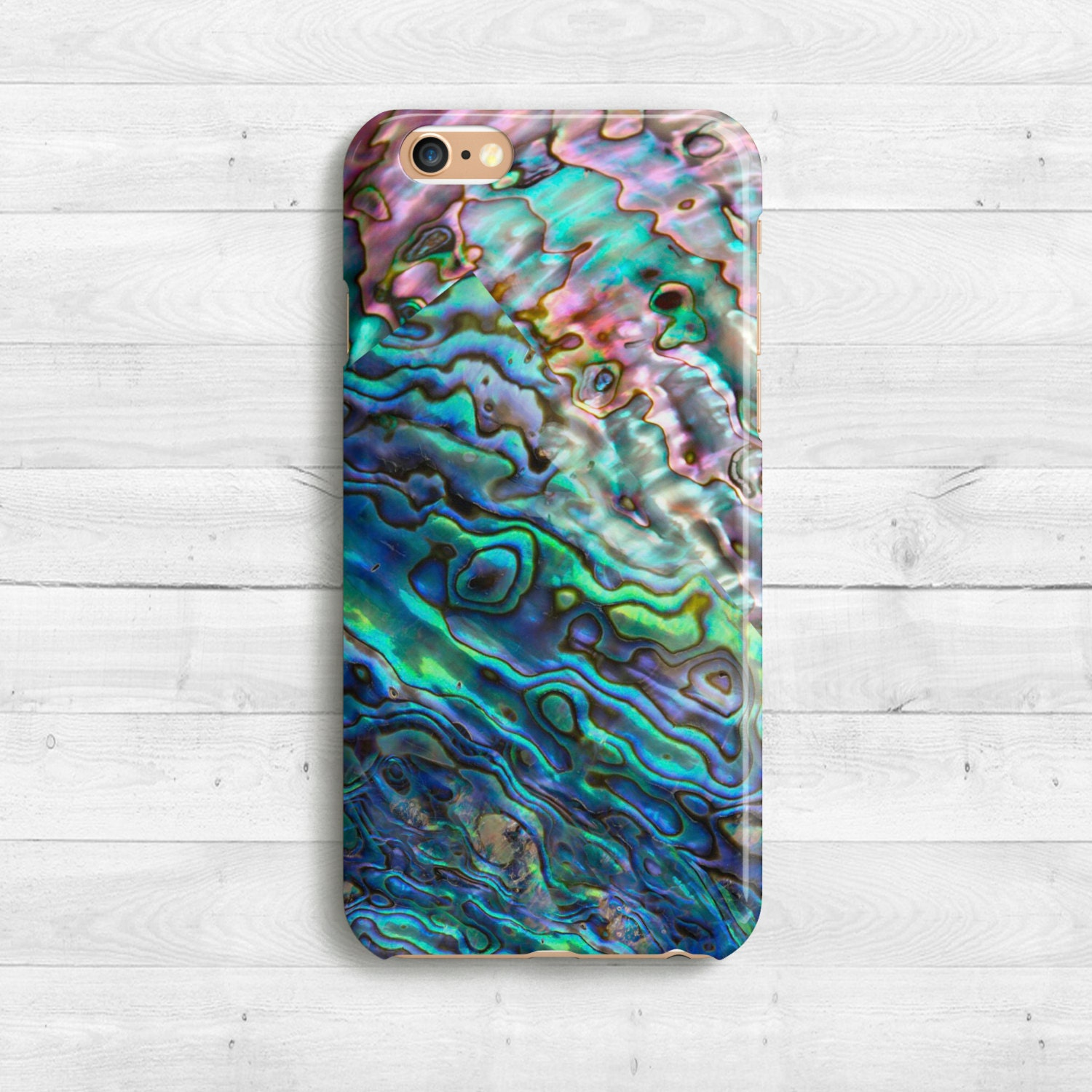 Galaxy S7 Case Etsy