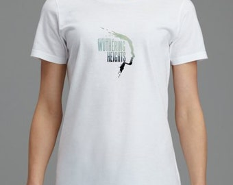 Ladies Cut Classic T shirt