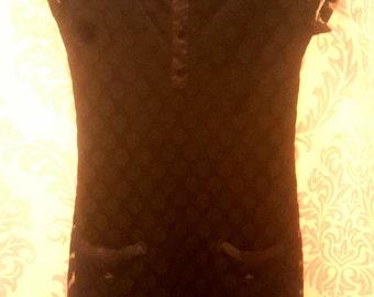 LittlenBlack Dress