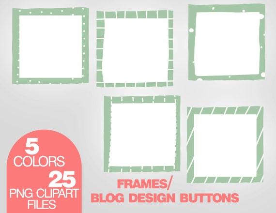 clipart for blog design - photo #3