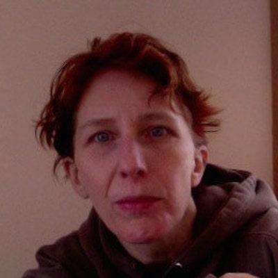 KathleenHeidemann