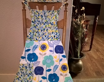Country Cookin' Apron