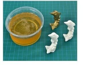 Composi-mold Re Usable Mold 6oz