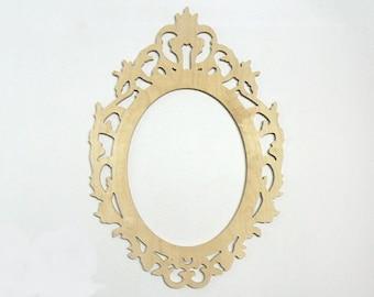 Wedding reception decoration -  Marriage decoration -  Wedding Frame