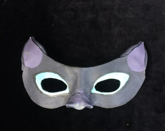 Marceline Bat Mask