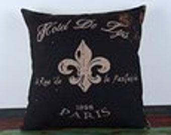 Decorator Pillow