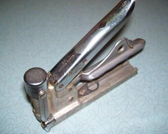 Vintage Hansen Staple Gun #3.