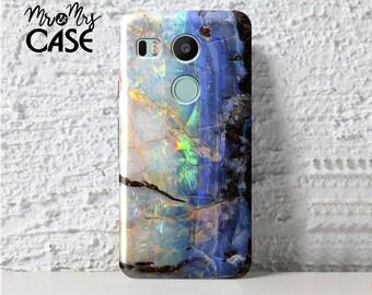 Lg Stylo 2-LG V20-Green opal case for LG Nexus 5X-Lg G5-protect for Lg V10-case for Lg G4-Lg G3-cover for Lg K7-Lg Leon case-Lg K10-Lg G6