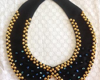 Necklace London