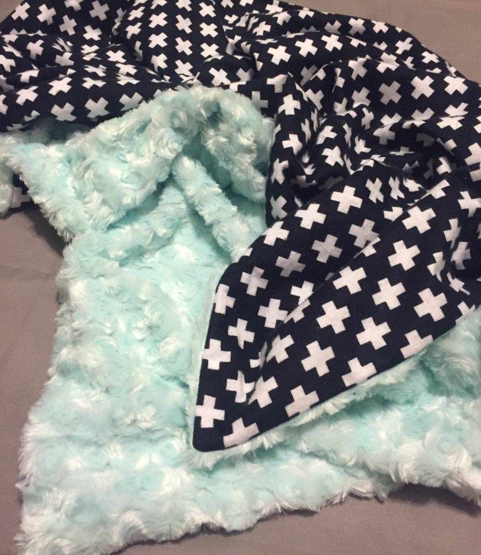 sale black and white baby blanket flannel baby blanket. Black Bedroom Furniture Sets. Home Design Ideas