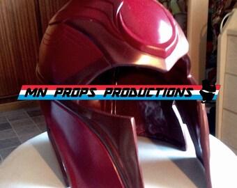 Magneto Apocalypse Helmet