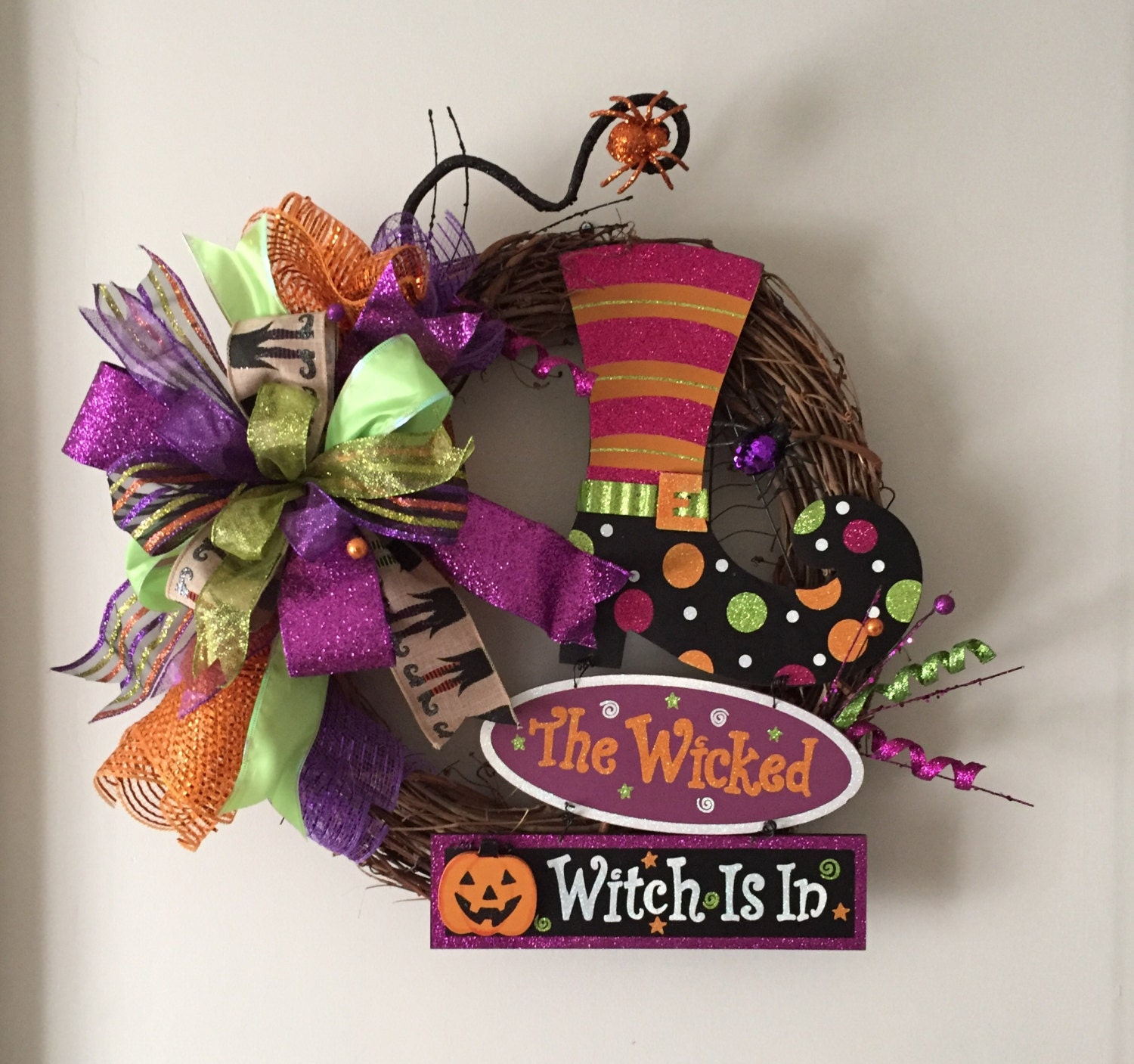 halloween gallery wall decor hallowen walljpg halloween halloween decorations halloween decor wall decor wreath front door wreath halloween wreath door wreath